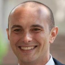 Daniel Sandulescu