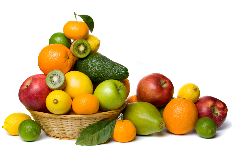 Macht ein Obstkorb den Unterschied? Welche Benefits sind wirklich wichtig?